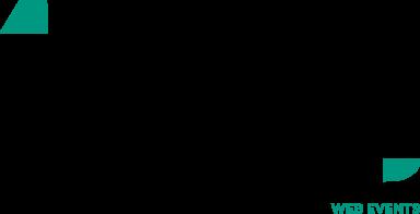 Logo Ksdigital